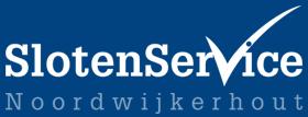 Slotenservice Noordwijkerhout